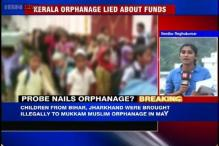 Kerala: Mukkam Muslim orphanage violated funding rules, says rights panel