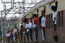 'Getting into a Virar or Kalyan fast train is tougher than getting into IITs or IIMs': 20 jokes you'll only understand if you stay in Mumbai