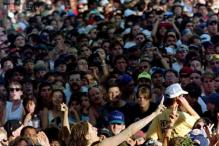 NYC music festival to require anti-drug video