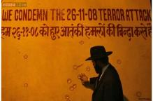 Six years after the 26/11 Mumbai terror attacks, Chabad House reopens