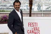 Will mainstream Bollywood films like 'Kick' change Nawazuddin Siddiqui?