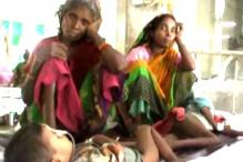West Bengal: Two more Encephalitis deaths toll rises to 210
