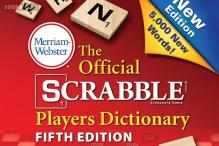 Chillax and take a selfie! 5000 new words added to the Official #Scrabble Players Dictionary