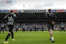 EPL Team Preview: Manager Alan Pardew looks to alleviate doubters at Newcastle