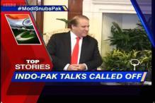 News 360: India calls off talks with Pakistan