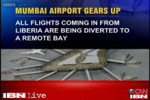 Centre says India Ebola-free; 112 passengers who arrived from Liberia declared safe