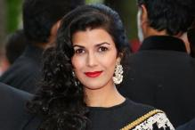 'The Lunchbox' actress Nimrat Kaur bags a role in American TV series 'Homeland'; to play a Pakistani Intelligence officer