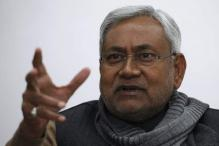 Nitish Kumar moots committee to sort out beneficiaries under NFSA