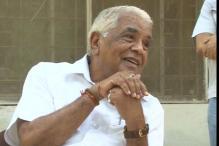 No objection if court asks CBI to probe MPPEB scam: Babulal Gaur