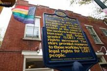 Oldest US gay bookstore to reopen in Philadelphia