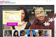 Still stalking Facebook profiles? You need to see the 10 biggest online dating websites in India that could help you find the best match!