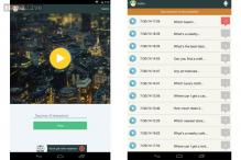 Ooloo tries to be different from Siri, Google Now, gets real humans to answer your queries