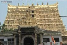 Deficiencies, inadequacies in the maintenance of Padamanabhaswamy temple records, says status report submitted in SC