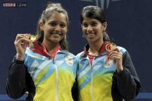 CWG 2014: Winning gold is a dream coming true, says Dipika Pallikal