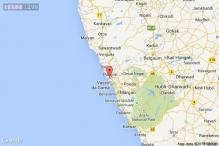 Goa order banning Sri Ram Sene lacks teeth: Congress