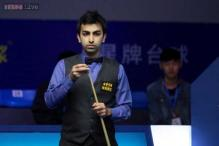 Indians dominate in World Billiards Team Championships final