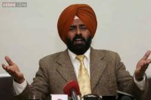 We had 16 buyers for 8 kabaddi teams, says WKL Commissioner