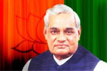Centre considering Bharat Ratna for former PM Vajpayee, BSP founder Kanshiram: sources