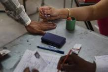 Peaceful balloting continues in Bihar bypolls