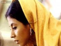 'Gadar' to 'Hey Ram': Most impressive and touching representation of  India-Pakistan partition on celluloid
