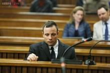 Verdict in Oscar Pistorius trial scheduled for September 11