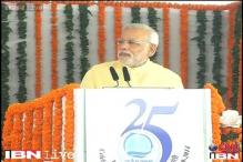 Mumbai: We will work swiftly for removing obstacles in development of SEZs, says Modi