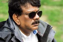 Filmmaker Priyadarshan not to seek fresh term in Kerala State Chalachitra Academy