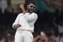 Using Ravindra Jadeja as a strike bowler is disastrous: Erapalli Prasanna