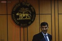 No one else but Mahatma Gandhi on currency notes: Raghuram Rajan