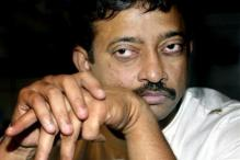 Ram Gopal Verma sparks off controversy with tweets on Ganesha Chaturthi