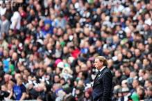 Harry Redknapp expects good reception on return to Tottenham