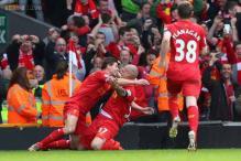 Liverpool: Will they overcome last season's near miss?