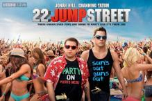 '22 Jump Street' review: The movie is wildly entertaining, hilarious and cleverly written