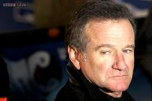 Robin Williams dead at 63: Tributes pour in from President Barack Obama, Steven Spielberg and Steve Martin