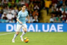 Disgruntled Samir Nasri says France career is over