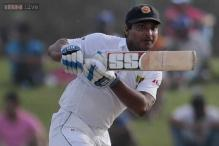 As it happened: Sri Lanka vs Pakistan, 1st Test, Day 3