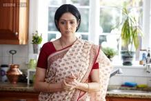 Sridevi's 'English Vinglish' becomes the second highest Bollywood grosser after '3 Idiots' in Japan