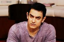 Third season of Aamir Khan's 'Satyamev Jayate' to have celebrity guests and live interaction with the audiences