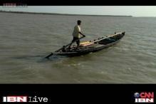 Saving the Ganga: The majestic and mystical world of Sundarban