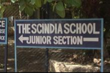 Another ragging case in Scindia School in Gwalior, parent says son was forced to watch porn