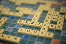 The American National Scrabble Championship winner gets a $10000 prize by finishing with just the opposite word - 'zilch'!