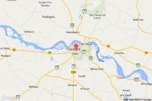 UP: Protest erupts in Faizabad after kidnapped girl dies
