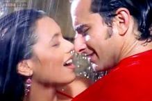 Sunny Leone, Rekha, Helen: Meet Bollywood's sexiest seductresses