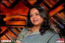 My father won't do what Natwar Singh did: Pranab Mukherjee's daughter