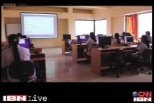 Shining Engineering Colleges of India: Mysore's VVCE is known for its state of art facilities