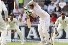 No need to panic about India's slip fielding: Trevor Penney