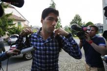CAS to announce Luis Suarez appeal verdict on Thursday