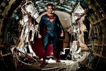 Rare copy of 1st Superman comic book fetches USD 3.2 million