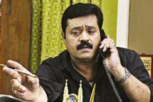 Malayalam actor Suresh Gopi apologises for his remarks against Kerala CM Oommen Chandy, says he never meant to criticise him