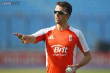 England have no hope at World Cup, says Graeme Swann